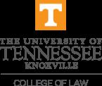 College-of-Law-CenteredLogo-300x252