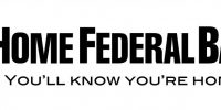 Home_Federal_BankFinal_H-1024x293