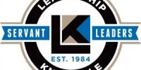 LK-ServantLeader-Round-Logo-FINAL-1-300x221