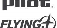 Pilot Flying J Dual Vertical_RGB®