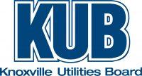 KUB Logo (with text)