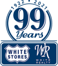 WhiteRealty99th